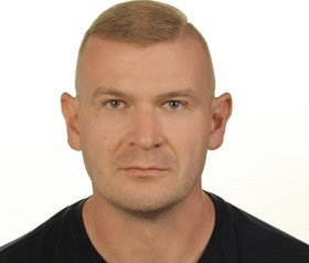 Viktech Cable Contractor_Formand Tomasz Madejczyk.jpg